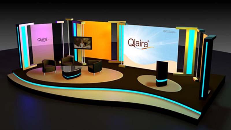 Awesome Tv Set Design Ideas Photos - Home Design Ideas - getradi.us
